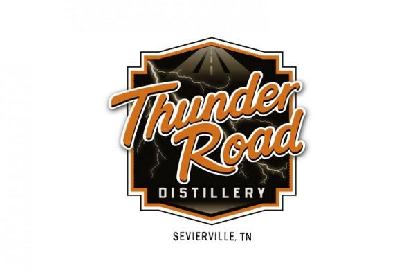 thunderroad-600x400